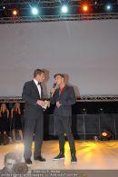 Hairdressing Award - Pyramide - So 09.11.2008 - 366