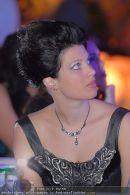 Hairdressing Award - Pyramide - So 09.11.2008 - 367