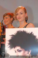Hairdressing Award - Pyramide - So 09.11.2008 - 372