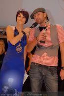 Hairdressing Award - Pyramide - So 09.11.2008 - 373
