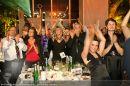 Hairdressing Award - Pyramide - So 09.11.2008 - 38