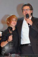 Hairdressing Award - Pyramide - So 09.11.2008 - 387