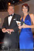 Hairdressing Award - Pyramide - So 09.11.2008 - 40