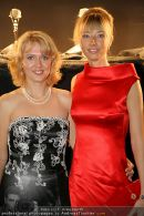 Hairdressing Award - Pyramide - So 09.11.2008 - 469