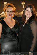 Hairdressing Award - Pyramide - So 09.11.2008 - 476