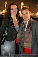 Hairdressing Award - Pyramide - So 09.11.2008 - 477