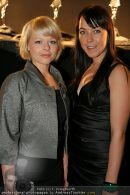 Hairdressing Award - Pyramide - So 09.11.2008 - 481