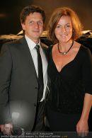 Hairdressing Award - Pyramide - So 09.11.2008 - 483