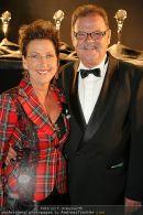 Hairdressing Award - Pyramide - So 09.11.2008 - 485