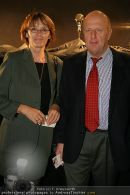 Hairdressing Award - Pyramide - So 09.11.2008 - 486