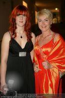 Hairdressing Award - Pyramide - So 09.11.2008 - 492