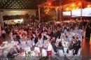 Hairdressing Award - Pyramide - So 09.11.2008 - 503