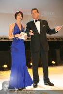 Hairdressing Award - Pyramide - So 09.11.2008 - 504