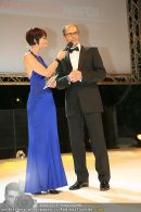 Hairdressing Award - Pyramide - So 09.11.2008 - 506