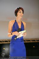 Hairdressing Award - Pyramide - So 09.11.2008 - 508