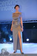 Hairdressing Award - Pyramide - So 09.11.2008 - 513
