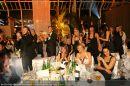 Hairdressing Award - Pyramide - So 09.11.2008 - 519