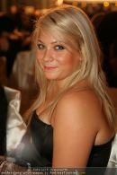 Hairdressing Award - Pyramide - So 09.11.2008 - 535