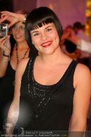Hairdressing Award - Pyramide - So 09.11.2008 - 561