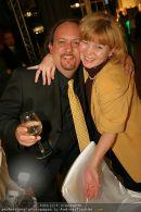 Hairdressing Award - Pyramide - So 09.11.2008 - 571