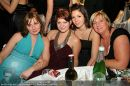 Hairdressing Award - Pyramide - So 09.11.2008 - 572