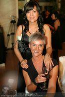 Hairdressing Award - Pyramide - So 09.11.2008 - 574