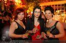 Hairdressing Award - Pyramide - So 09.11.2008 - 58