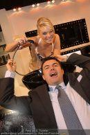 Hairdressing Award - Pyramide - So 09.11.2008 - 6