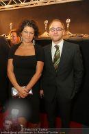 Hairdressing Award - Pyramide - So 09.11.2008 - 60