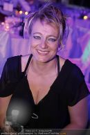 Hairdressing Award - Pyramide - So 09.11.2008 - 605