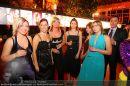 Hairdressing Award - Pyramide - So 09.11.2008 - 71
