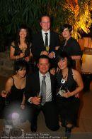 Hairdressing Award - Pyramide - So 09.11.2008 - 74