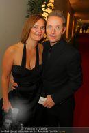 Hairdressing Award - Pyramide - So 09.11.2008 - 84