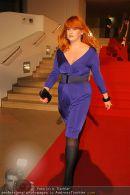 Hairdressing Award - Pyramide - So 09.11.2008 - 99