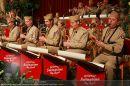WTV Gala - Rathaus - Do 07.02.2008 - 12