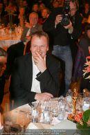 Ruzowitzky Ehrung - Rathaus - Mi 05.03.2008 - 19