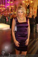 Wienerin 2008 - Rathaus - Fr 14.03.2008 - 158