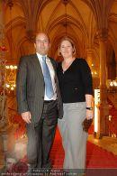 Wienerin 2008 - Rathaus - Fr 14.03.2008 - 175