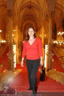 Wienerin 2008 - Rathaus - Fr 14.03.2008 - 176