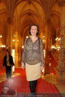 Wienerin 2008 - Rathaus - Fr 14.03.2008 - 179
