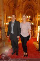 Wienerin 2008 - Rathaus - Fr 14.03.2008 - 184