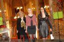 Wienerin 2008 - Rathaus - Fr 14.03.2008 - 187
