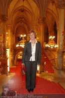 Wienerin 2008 - Rathaus - Fr 14.03.2008 - 197