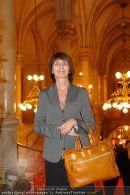 Wienerin 2008 - Rathaus - Fr 14.03.2008 - 216