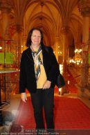 Wienerin 2008 - Rathaus - Fr 14.03.2008 - 218