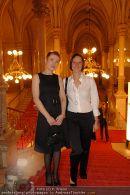 Wienerin 2008 - Rathaus - Fr 14.03.2008 - 219