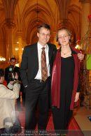 Wienerin 2008 - Rathaus - Fr 14.03.2008 - 242