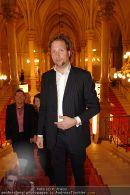 Wienerin 2008 - Rathaus - Fr 14.03.2008 - 245