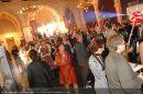 Wienerin 2008 - Rathaus - Fr 14.03.2008 - 247