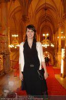Wienerin 2008 - Rathaus - Fr 14.03.2008 - 266